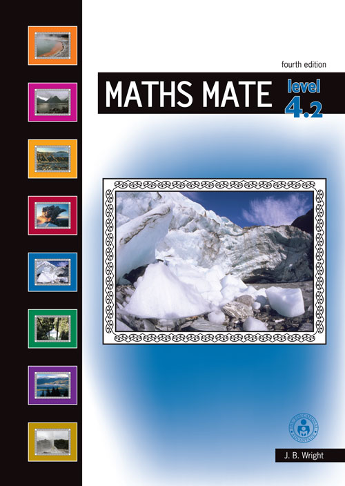 Printables Math Mates Worksheets maths mate