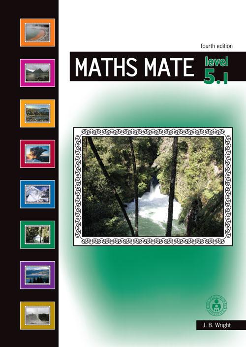 maths mate 7 answers pdf